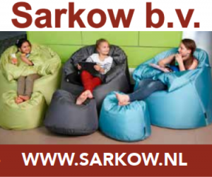 sarkow