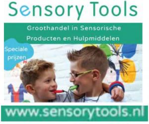 sensorytools