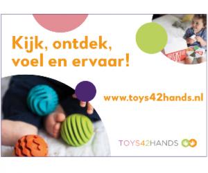 toys42