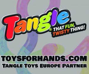 ToysForHands_ADVER_ONLINE_TFH (002)