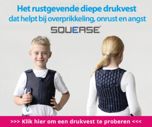 website advertentie Squease v2